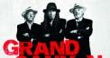 Grand Cannon (CH / USA)