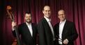 Frank Muschalle Trio (D/CH)