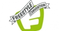 Freestyle Convention