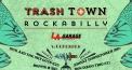 Trash Town Rockabilly Weekender