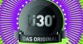 �30 - Das Original