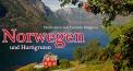 Norwegen & Hurtigruten - Multivision Fotoreportage