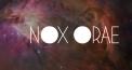 Festival NOX ORAE