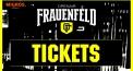 Openair Frauenfeld 2016