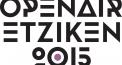 Openair Etziken 2015