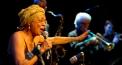 90th birthday Gala - Othella Dallas & Quintet