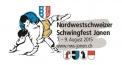 108. Nordwestschweizer Schwingfest