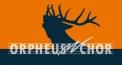 Orpheus Chor - W. A. Mozart, F.Mendelssohn B.: Chorkonzert