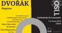 Concert - Requiem (A. Dvor�k)