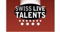 Swiss Live Talents 2015