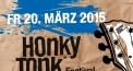 Honky Tonk Festival Luzern