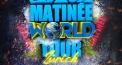 Matin�e World Tour Z�rich
