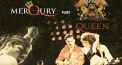 The History Of Rock (Merqury Band plays Queen / Last Avenue)