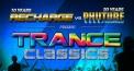 Trance Classics - Recharge vs. Phuture Rhythm
