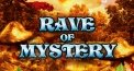 Rave Of Mistery