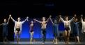 Ballettabend mit dem Bundesjugendballett aus Hamburg