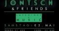 Jontsch & Friends