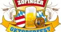 Zofinger Oktoberfest 2015
