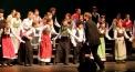 Zu Gast bei Pro Arte: Coro Calicantus