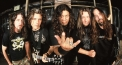 Exodus (usa) + Testament (usa)