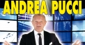 Andrea Pucci -