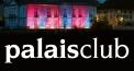 Palaisclub Opening