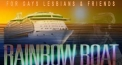 Rainbowboat Party