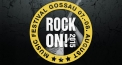 Rock on! Music Festival Gossau