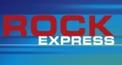 ROCK-EXPRESS CRO MELLO TOUR (Hallenstadion, Z�rich)
