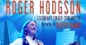 Roger Hodgson (UK)