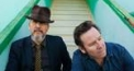Grant-Lee Phillips & Howe Gelb (USA)