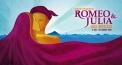 Thunerseespiele: Romeo & Juila - das Musical