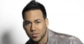 NEUE LOCATION: Romeo Santos