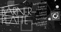 B�rner Platte & 2 Jahre Dropout