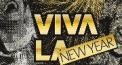 Viva La 2015
