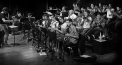 Lukas Br�gger Jazz Orchestra