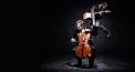 Mozart Heroes - Rockin` musical worlds!