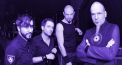 Metal Storm Vol. 3 - feat. Samael and many more