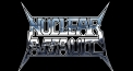 Nuclear Assault - einzige CH-Show!