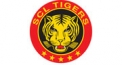SCL Tigers Qualifikation - Meisterschaft NLB 14/15