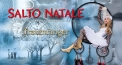 Salto Natale Traumf�nger