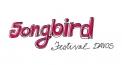 Songbird Festival 2015