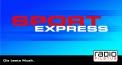 SPORT-EXPRESS