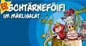 Scht�rnef�ifi 2015/16