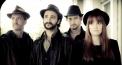 Balkankaravan pr�sentiert: musique en route