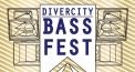 Divercity Bass Festival