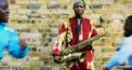 Orlando Julius & The Heliocentrics (Strut Records/Nigeria, UK)