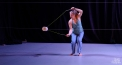 Jeudi Cirque
