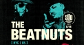 The Beatnuts & Jeru The Damaja