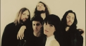 The Preatures (AUS)
